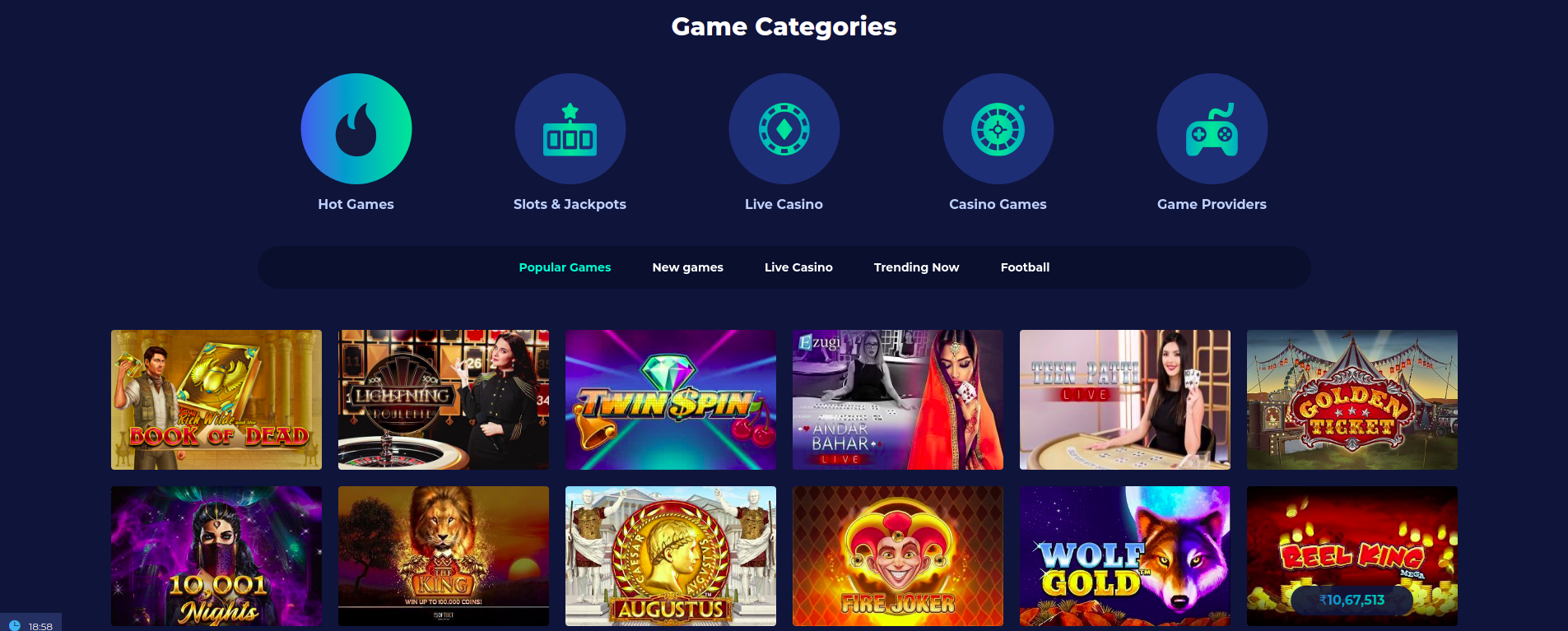 casino-planet-screenshot-2