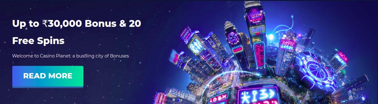 casino-planet-screenshot-3